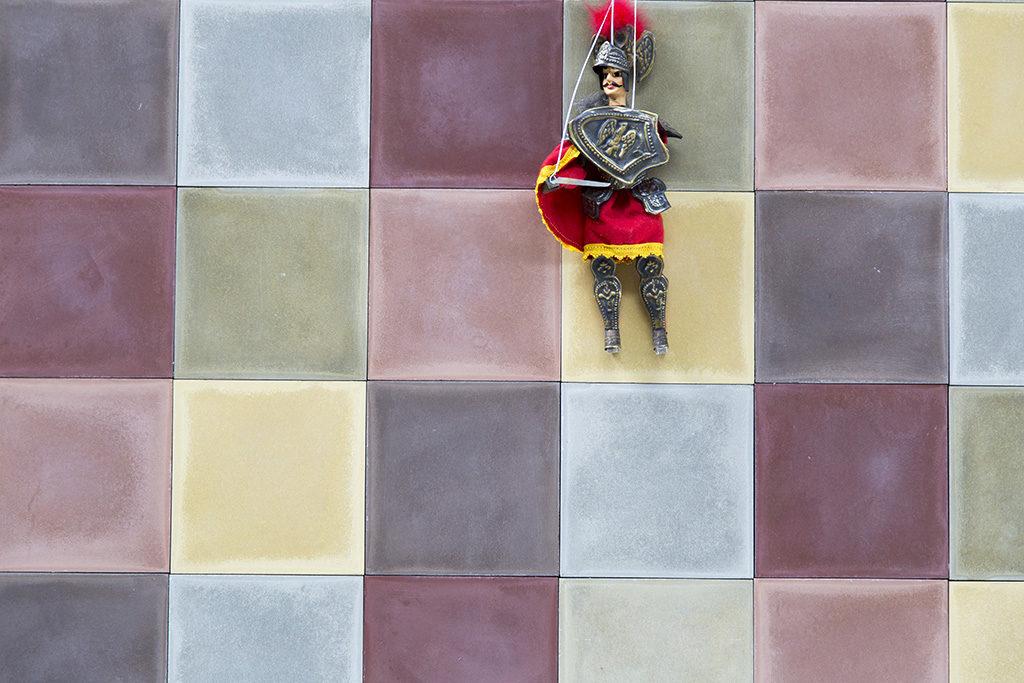 pavimentisansone | The Cement Tiles | Sansone Floors
