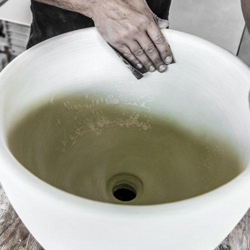 Lavabo Giò