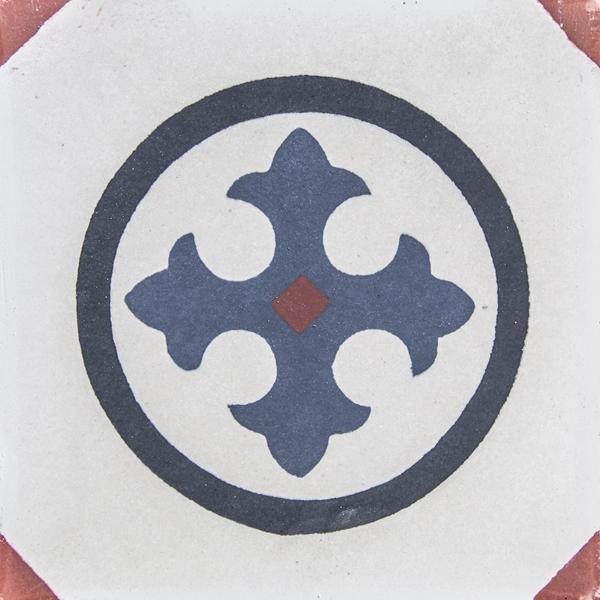 Pavimenti Sansone - Concrete Creations