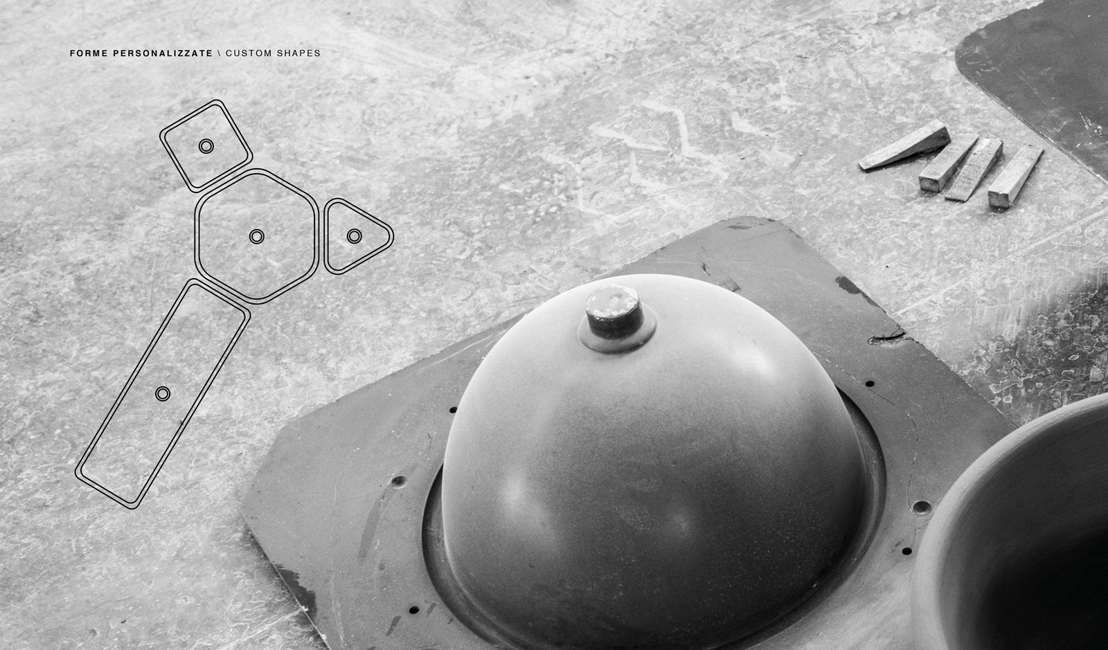 codifiche Lavabi pavimenti sansone