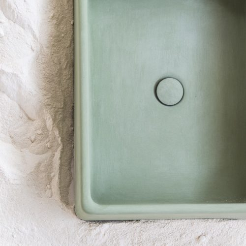 Lavabo Andros