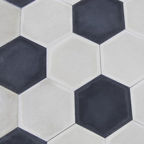 Pavimenti Sansone - Le Cementine - The Cement Tiles